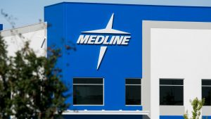 Medline Industries Sells Major Stakes to Private Equity Investors