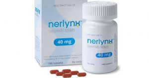 FDA Approves Dose Labelling For NERLYNX®